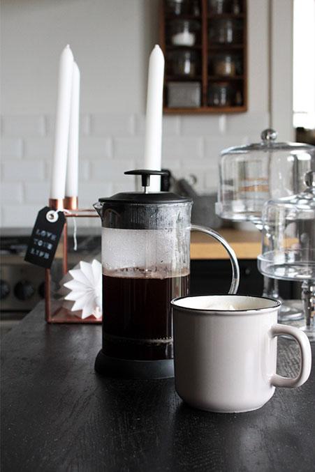 Kaffeepause-in-der-Küche
