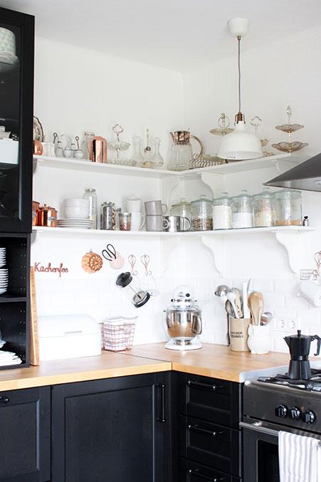Moderne-Küche-im-Skandi-Look