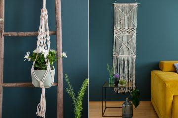 greenery-trend-makramee-pflanzen-depot-blog-wienerwohnsinn-_0001
