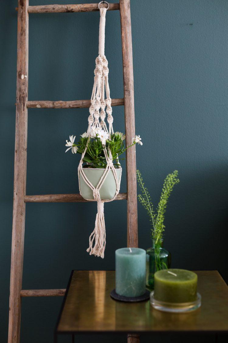 greenery-trend-makramee-pflanzen-depot-blog-wienerwohnsinn-_0006