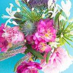 DEPOT Ananas Blumenvase (6 von 19)