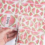 DEPOT Ein Sommer voller Melonen (3 von 14)