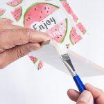 DEPOT Ein Sommer voller Melonen (5 von 14)