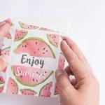 DEPOT Ein Sommer voller Melonen (6 von 14)