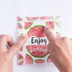 DEPOT Ein Sommer voller Melonen (7 von 14)