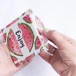 DEPOT Ein Sommer voller Melonen (8 von 14)