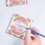 DEPOT Ein Sommer voller Melonen (9 von 14)