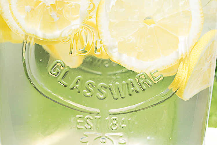 DEPOT Pimp die Limo (5 von 14)