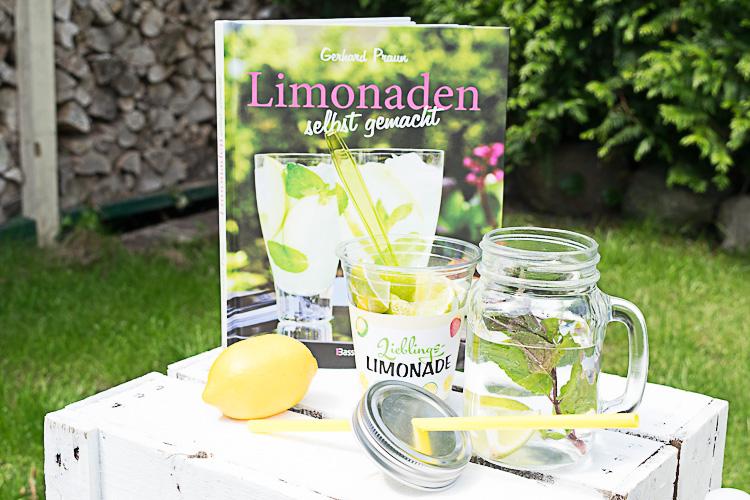 DEPOT Pimp die Limo (8 von 14)