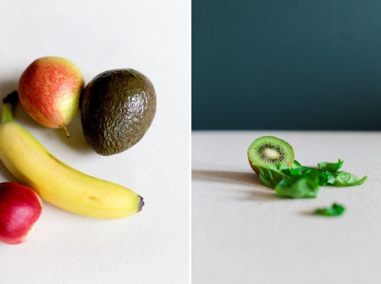 Pantone Greenery - Smoothie in der Trendfarbe des Jahres_0002