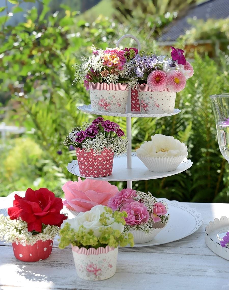 diy-blueten-cupcakes 10k-min