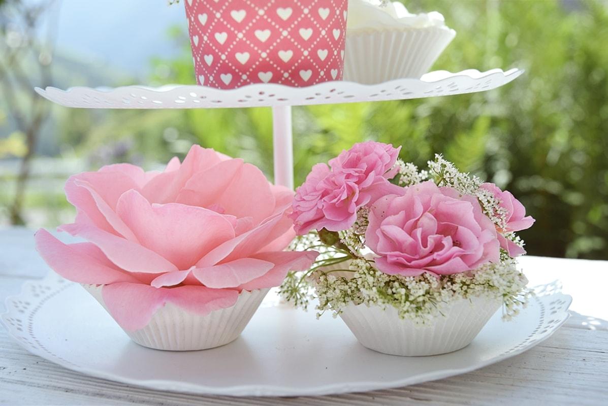 diy-blueten-cupcakes 14k-min