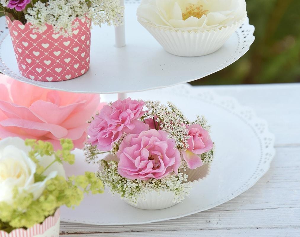 diy-blueten-cupcakes 7k-min
