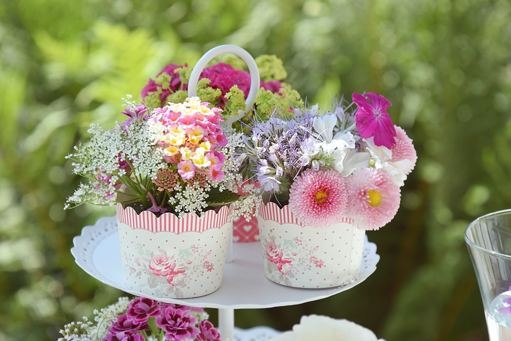 diy-blueten-cupcakes 8k-min