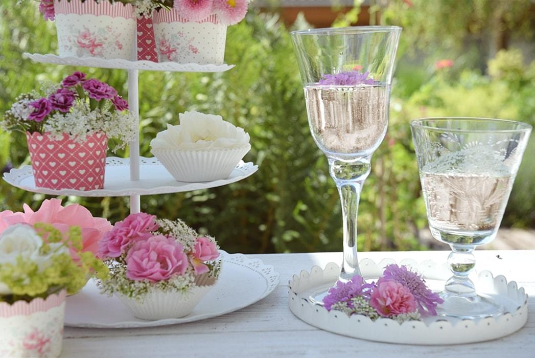 diy-blueten-cupcakes 9k-min