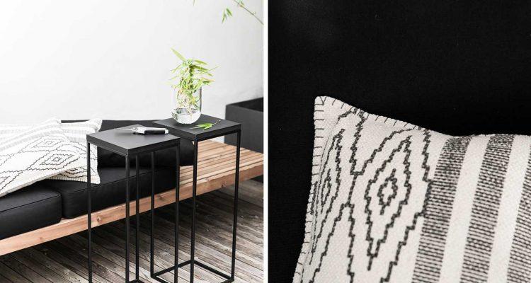 lounge-gestalten_3