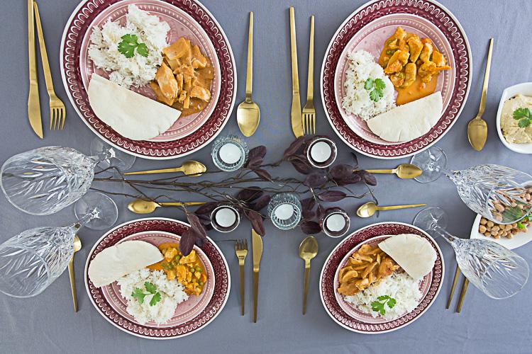 DEPOT Indie Living Dinner (38 von 56)