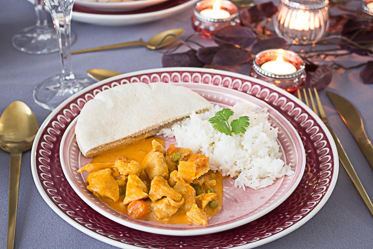DEPOT Indie Living Dinner (39 von 56)
