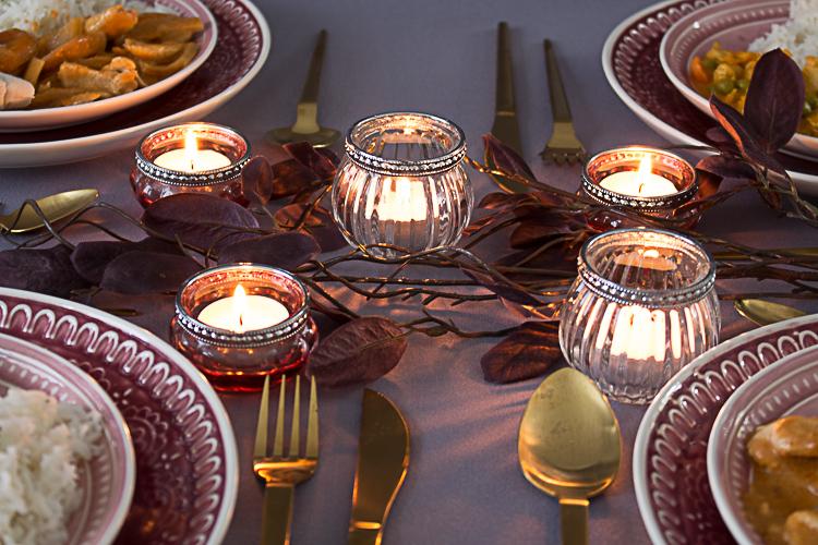 DEPOT Indie Living Dinner (43 von 56)