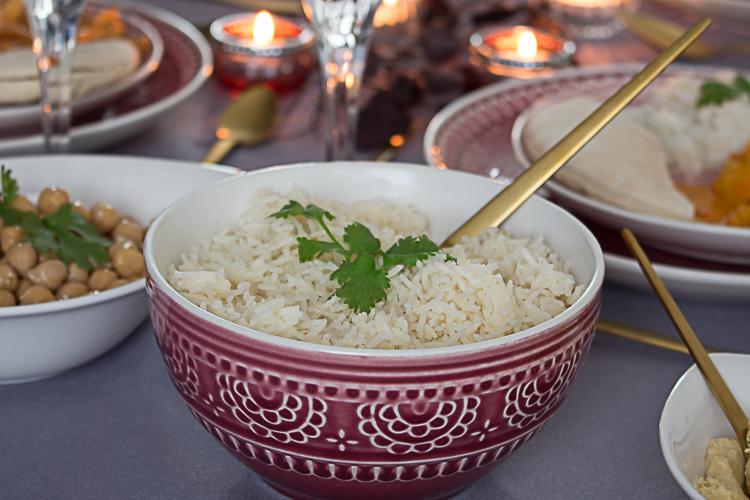 DEPOT Indie Living Dinner (45 von 56)
