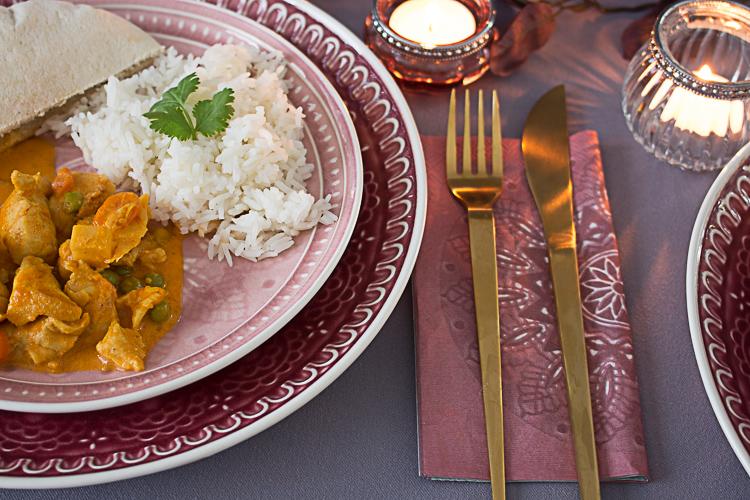 DEPOT Indie Living Dinner (47 von 56)