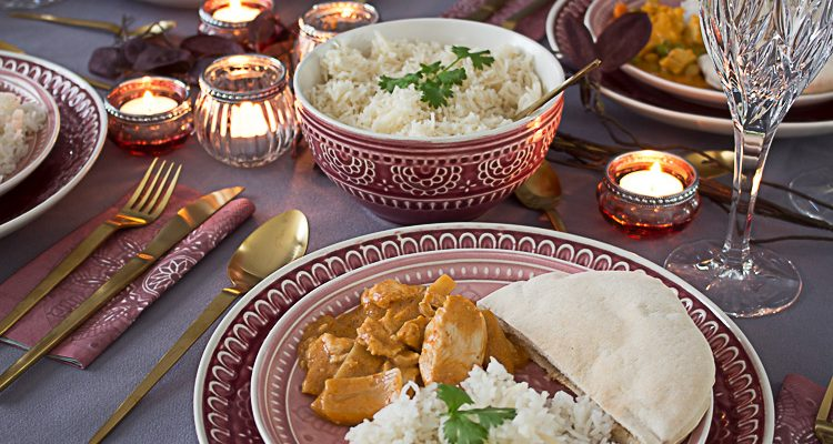 DEPOT Indie Living Dinner (48 von 56)