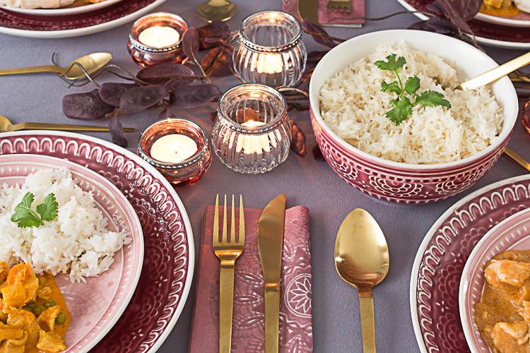 DEPOT Indie Living Dinner (54 von 56)