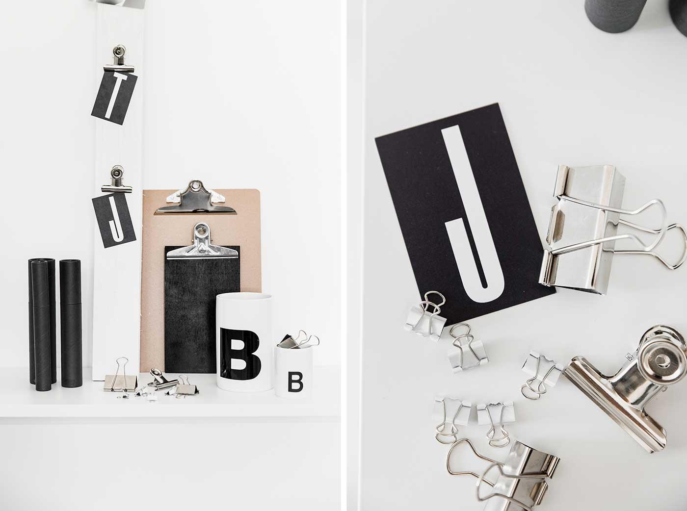 pinnwand selbst machen f r fotos sch n bei dir by depot. Black Bedroom Furniture Sets. Home Design Ideas