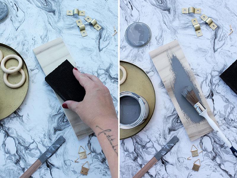 DIY-Schalhalterung-Schritt-1-und-2