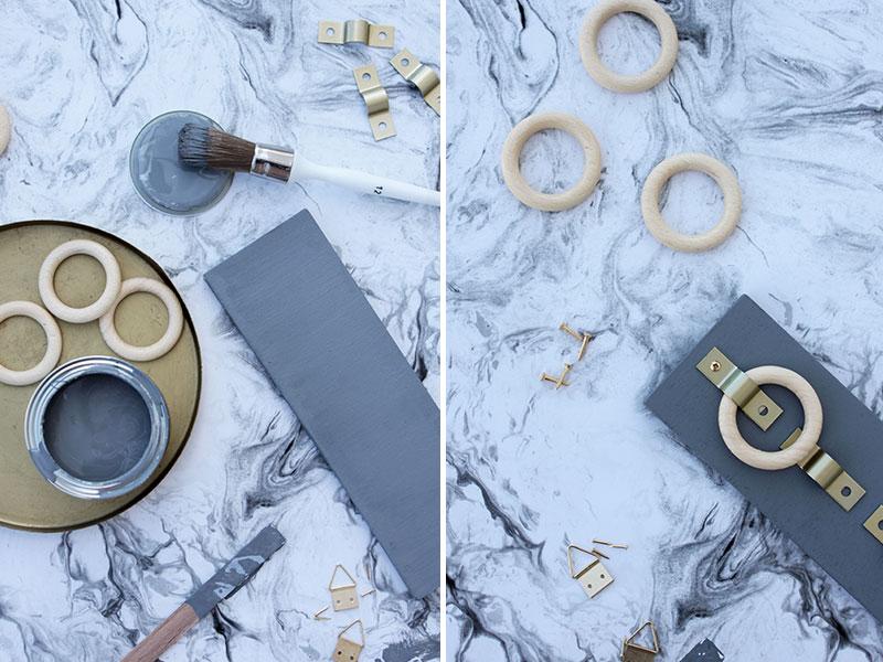 DIY-Schalhalterung-Schritt-3-und-4