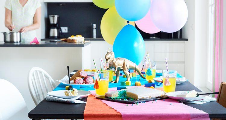 Kchen Ideen. Fabulous Hello Unicorn Cake With Kchen Ideen. Good