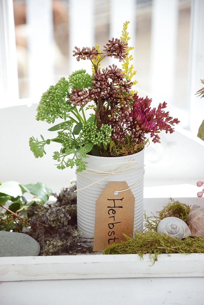 diy-geschenk-herbstlich-dekorierte-dosen 3k-min