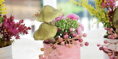 diy-geschenk-herbstlich-dekorierte-dosen 7k-min