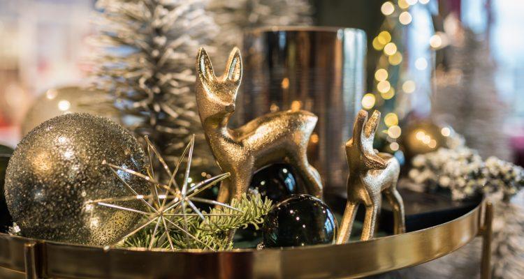 Depot katalog weihnachten 2017 weihnachten 2017 for Neue deko trends