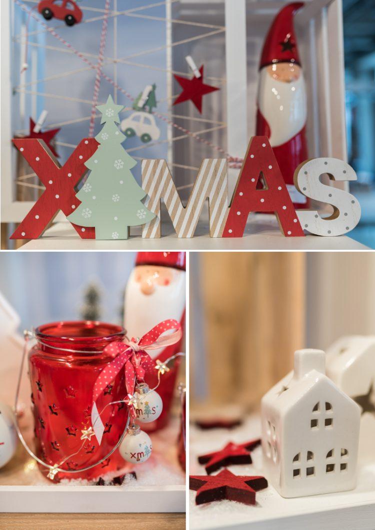 Die Weihnachtstrends 2017 Sch N Bei Dir By Depot