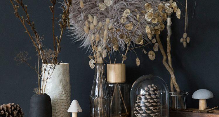 BB_-Herbstschtätze-in-Vasen-schön-arrangiert