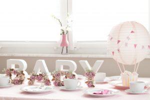 DEPOT DIY Babyshower (17 von 43)