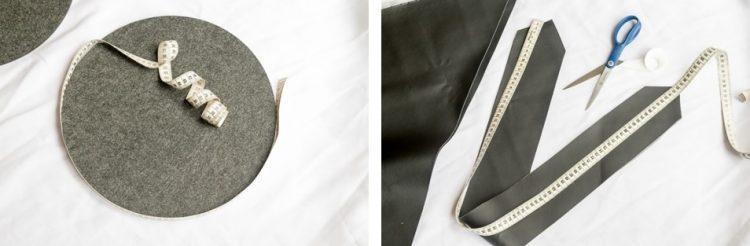 circle bag tischset tasche nähen-DIY SBS 1