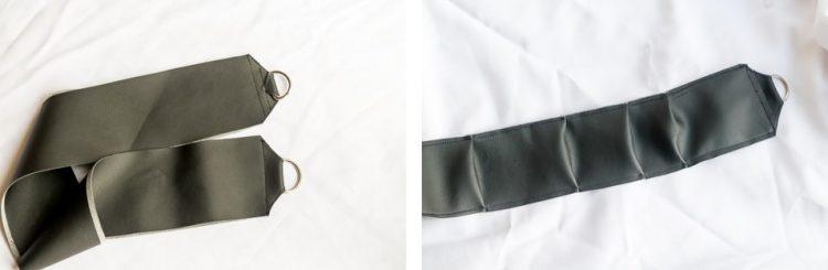 circle bag tischset tasche nähen-DIY SBS 2
