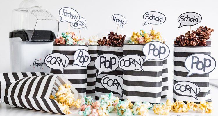 popcorn_rezepte-schokolade_7.1