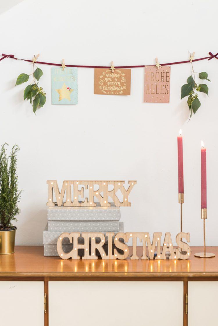 2017-11-14-Wohnzimmer-Weihnachten-5