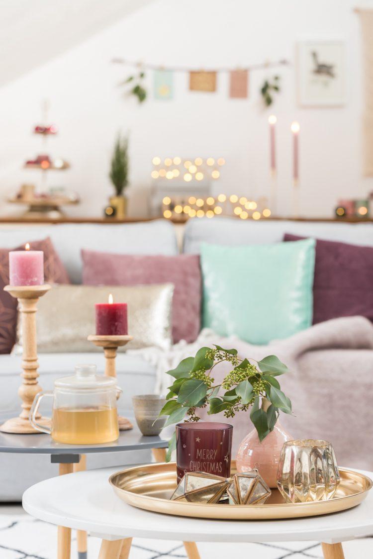 2017-11-14-Wohnzimmer-Weihnachten-8