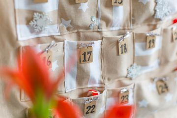 adventskalender-naehen-detail