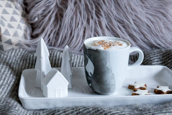 bb_diy-tasse-im-marble-look