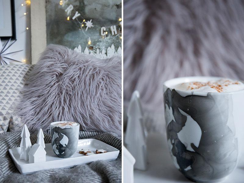 gemütliche-vorweihnactszeit-mit-diy-tasse-im-marble-look