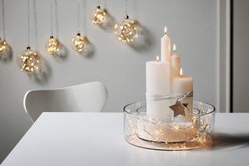 sch n bei dir blog powered by depot ideen zum wohlf hlen. Black Bedroom Furniture Sets. Home Design Ideas