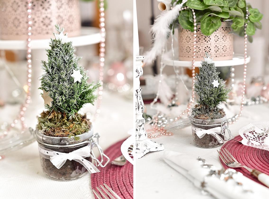 tipps-fuer-eine-weihnachtliche-tischdeko 26 c-min (1)