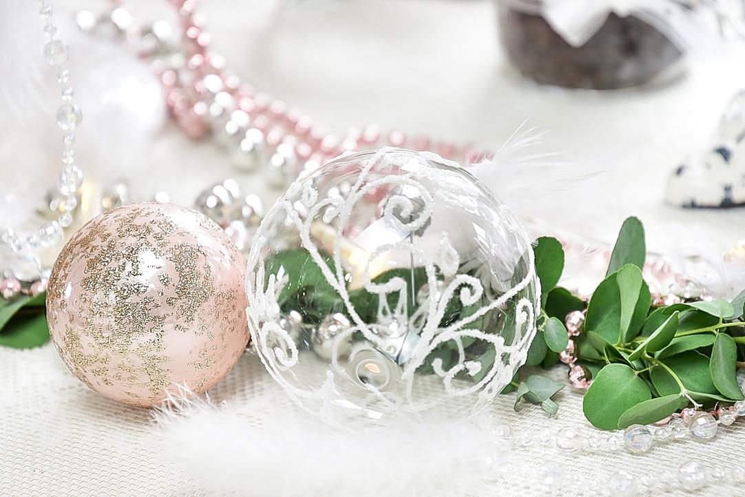 tipps-fuer-eine-weihnachtliche-tischdeko 5k-min
