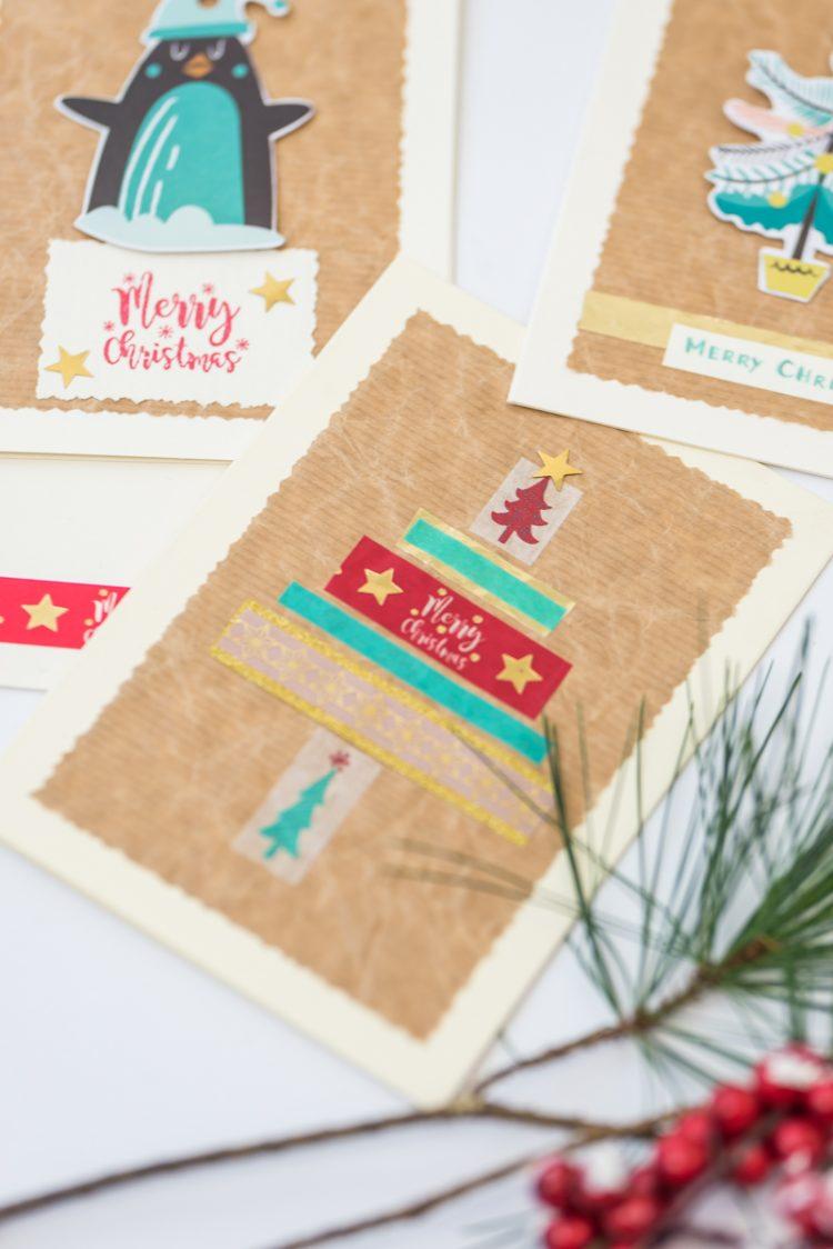2017-12-11-Weihnachtskarten-DIY-13