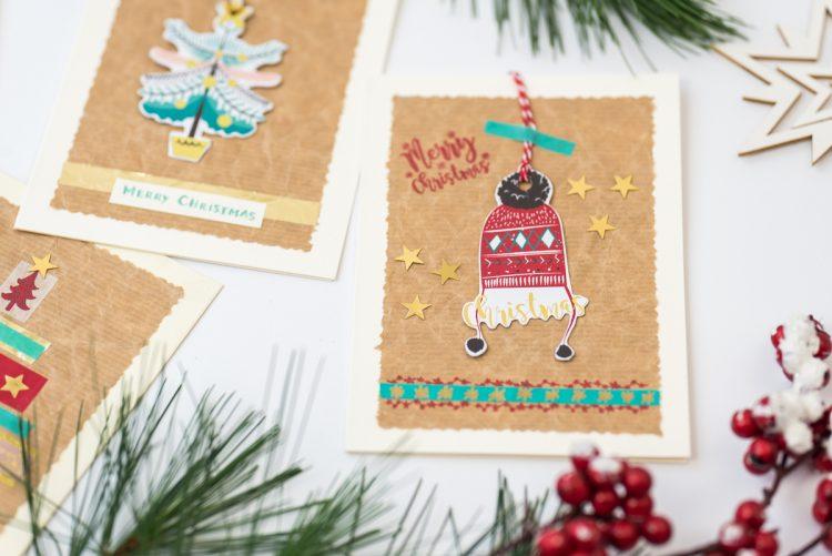 2017-12-11-Weihnachtskarten-DIY-14